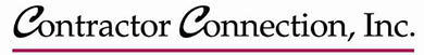 Contractor Connection Inc.